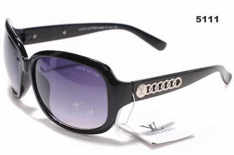 4aa4783fc45e91 lunette louis vuitton blanche,lunette louis vuitton evidence numero de serie