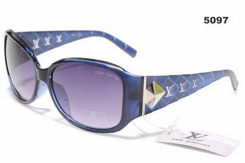 046e23e5644327 lunette de soleil louis vuitton homme,lunette louis vuitton attitude pilote  z0340u