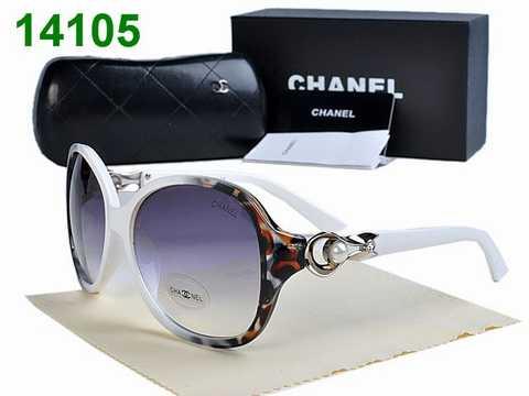 lunette de soleil chanel avec perle de culture,lunettes de vue chanel alain  afflelou 7e2b3e6f50ee
