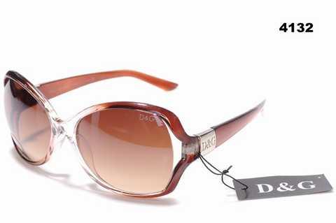 Dolce Gabbana lunette Alain Lunette 8075 Afflelou 1TK3lFuJc5