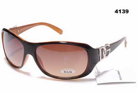 lunettes de vue dolce gabbana optical center,lunettes dolce gabbana 2012 950c57773ab9