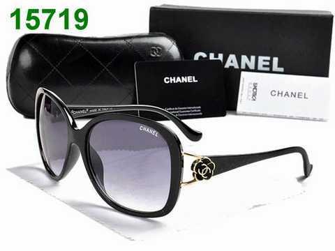 ded7e25270ca5 joke 501 lunettes cartier zippy
