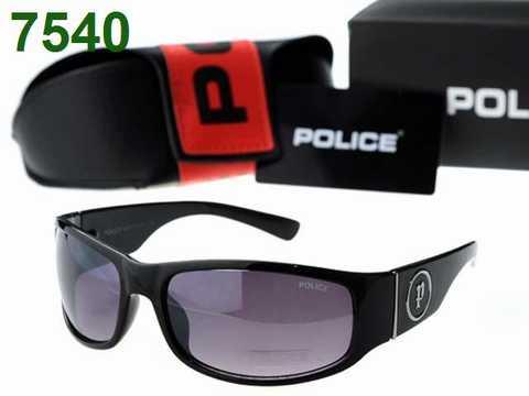 e45dad098fa5c lunette de soleil police homme pas cher