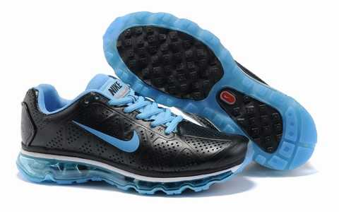 site nike air max pas cher fiable
