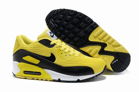 nike air max 90 taille 43