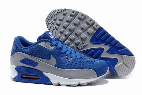 nouveau style a16a6 7d8e2 Chaussures Air Max 90 New Homme,Chaussures Air Max 90 New ...