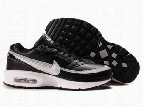 buy official supplier best sale coupon code for nike air max bw footlocker 03464 5240b