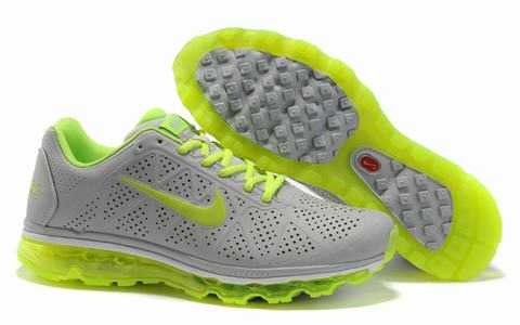 various colors outlet for sale size 7 air max garcon taille 36,chaussure nike air max en solde