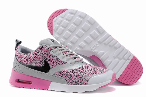 adidas air max pas cher,Nike Air Max 90 women NAM