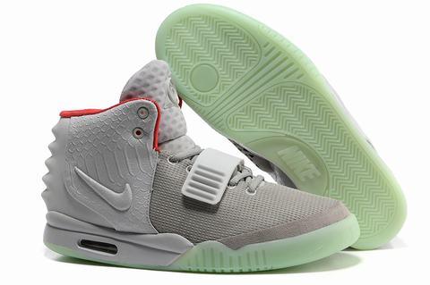 adidas air yeezy ebay