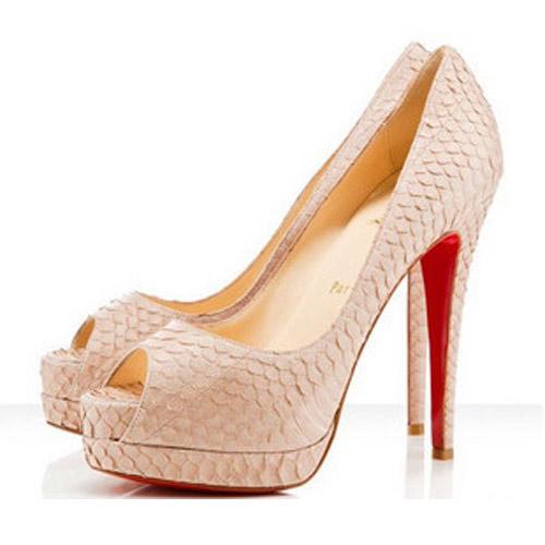 louboutin pas cher shoes magasin avis