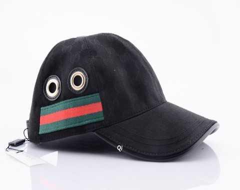 bonnet gucci femme,chapeau gucci pas cher chapeau gucci homme chapeau bob  gucci ef73aab8ef0