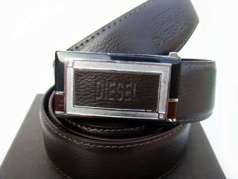 Boucle ceinture homme magasin ceinture homme paris - Magasin loisir creatif paris ...