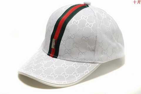 casquette gucci vrai ou faux,reconnaitre une casquette gucci bee7be5028e