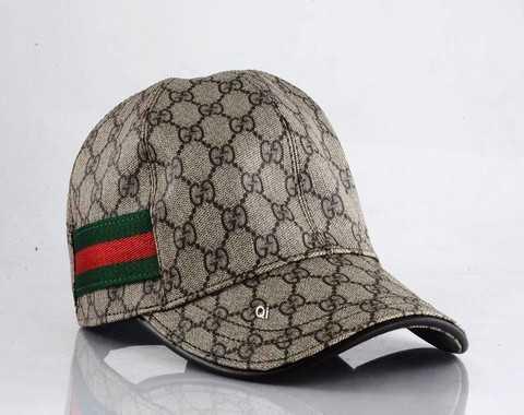 gucci casquette homme prix,gucci casquette rose bbb24679e45