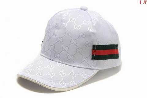 0bbc87558d3 casquette new era gucci