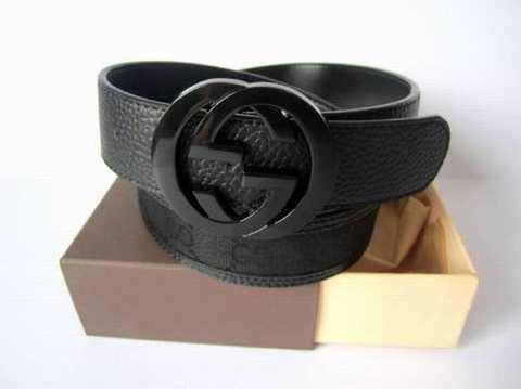 dc0f1fd900c ceinture medievale femme