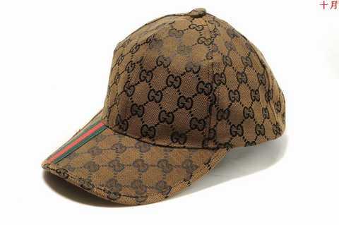 f6fa2612b9c chapeau bob gucci