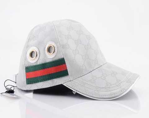 casquette gucci annonce,combien coute un bonnet gucci f6bdfe3ea46