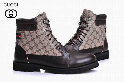 d13f56705a2 chaussures homme gucci occasion
