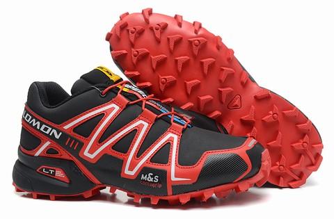 Nordique Nordique Marche Nordique De Chaussure Marche Chaussure De Salomon Salomon Marche Chaussure De anqqwdACt