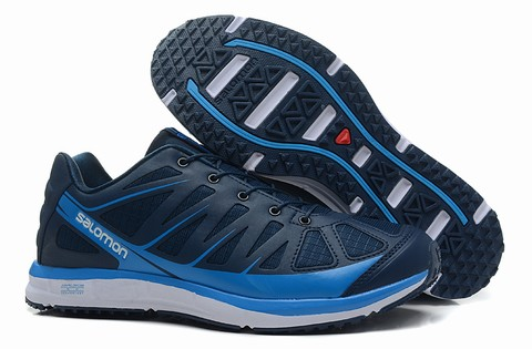 Rs chaussures Salomon Bebe Skating Chaussures Carbon 8qna6OP