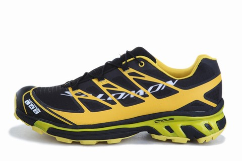 nordic belgique salomon walking chaussures salomon chaussure TKJ3l1Fc
