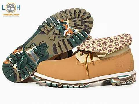 chaussure timberland homme cuir,marque sandales homme timberland