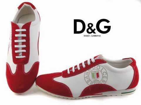 Chaussures Dg