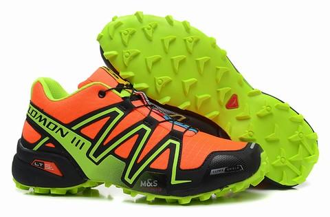2000 Lx chaussure Divine Sport Chaussure Salomon hQxrdtsCBo