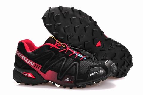 2000 Lx Divine Salomon Chaussure Sport chaussure cj34RLq5A