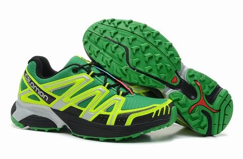de chaussures sx de chaussures salomon ski ski sx salomon gm6Ybfv7Iy