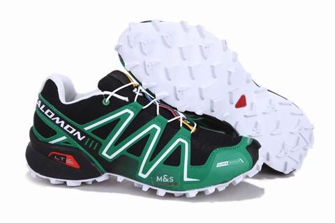 design de qualité 349f5 1937d chaussures trail salomon vieux campeur,chaussures ski fond ...