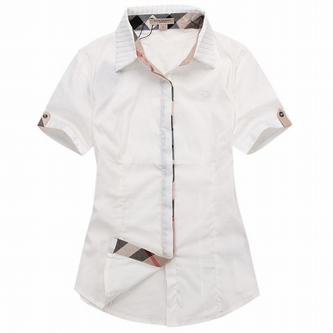 chemise burberry redoute,chemise copie burberry 612ef7b0faf