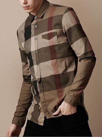 db23503663b chemise burberry femme soldes