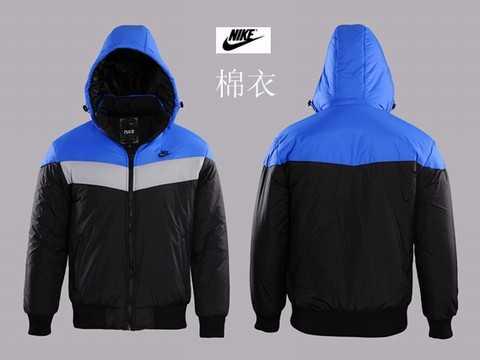Sans Manche Nike W1xasgtsq 14 Doudoune Rouge Ans wHCSqCAZ