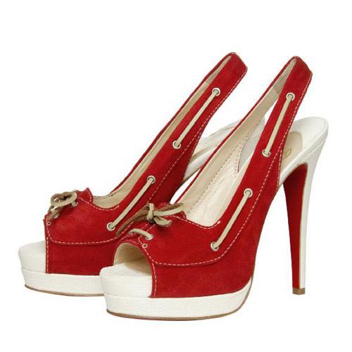 nouveau style 9708c edb1d louboutin homme magasin,achat chaussures louboutin pas cher