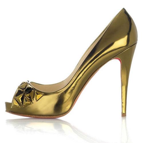 chaussures louboutin adresse paris
