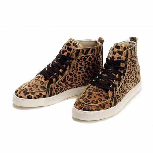 chaussures louboutin magasins en france