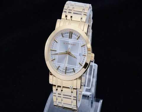 mieux aimé 803f1 917ee montre burberry bracelet cuir,montre femme burberry pas cher