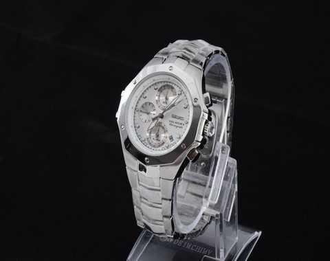 Rolex Vente Montre James montre Bond Privee qUzVSMp