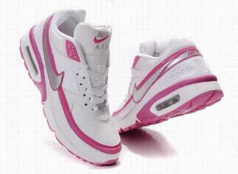 finest selection 5c755 f03aa ... ireland air max bw rose e2845 3f10a