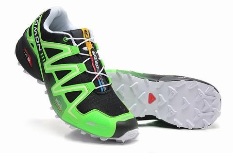 chaussure salomon 39,chaussures trail salomon xr mission