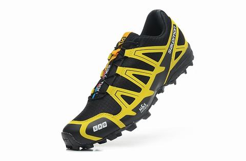 Salomon Chaussures 48 Salomon 48 Pointure 48 Chaussures 48 Chaussures Pointure Pointure Salomon Salomon WI9D2YEH