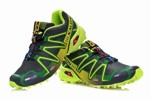 bottes ski femme decathlon chaussures et bottes apres ski homme a decathlon et intersport selection. Black Bedroom Furniture Sets. Home Design Ideas