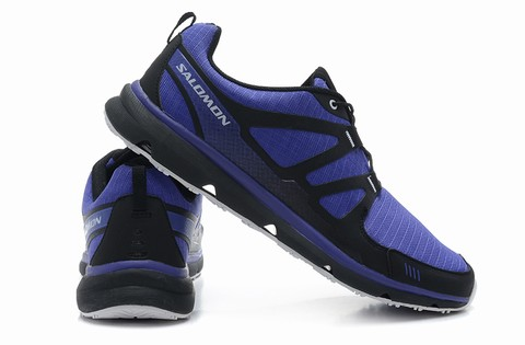Cruise Cruise Access Quest Quest Chaussure Salomon Access Chaussure Salomon Chaussure PvmNn0wOy8