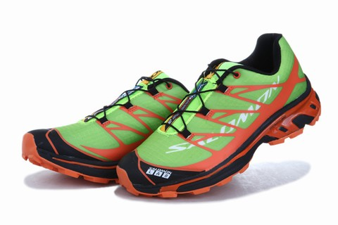 chaussures trail salomon promo,chaussure salomon trekking