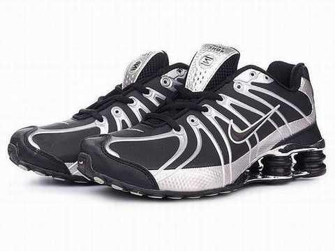 new concept df1ab e2bbc ... nike shox rivalry pas cher pour femme chaussure