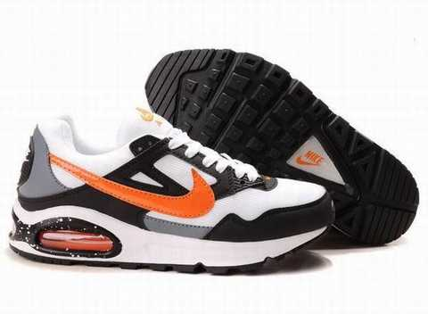 Max Chaussures Homme chaussures Air Skybline xoerBCWd