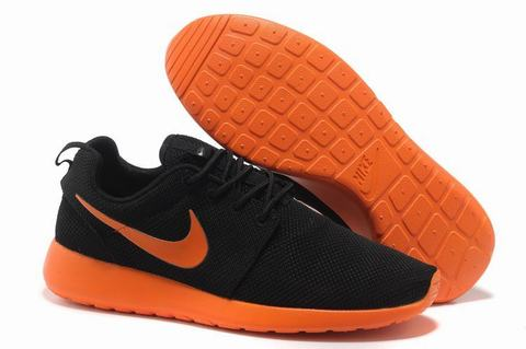 Locker Chaussures nike Foot Run Nike Femme Roshe Youth Gs JclF31uKT5
